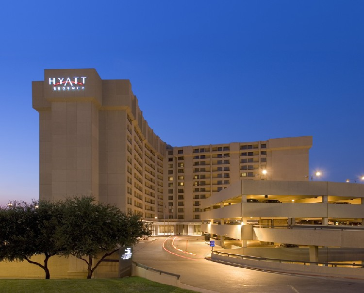 Hotels With Airport Shuttle Austin Tx