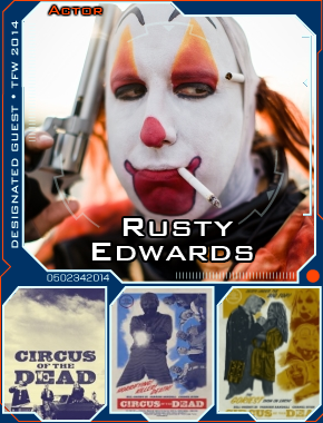 edwards-rusty