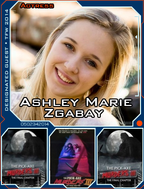 zgabay-ashley-marie2