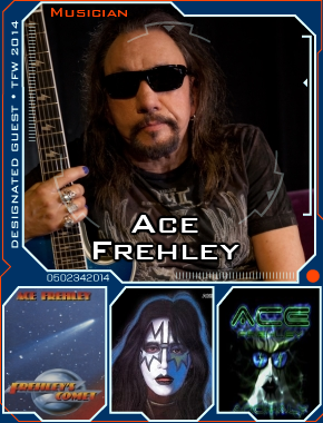 frehley-ace