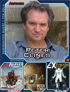 clines-peter