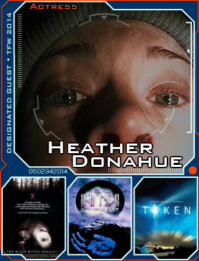 donahue-heather