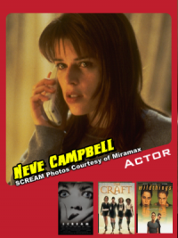 campbell-neve_0