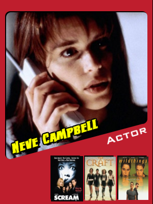 campbell-neve