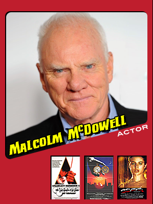 mcdowell-malcolm