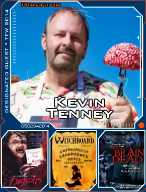 tenney-kevin