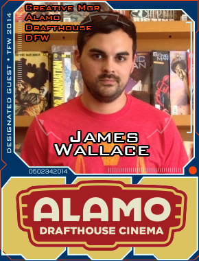wallace-james