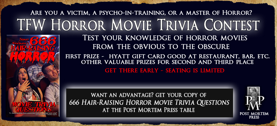 TFW Trivia Web Banner