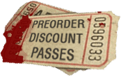 Last Chance for Discount Texas Frightmare Weekend 2018 Weekend Passes