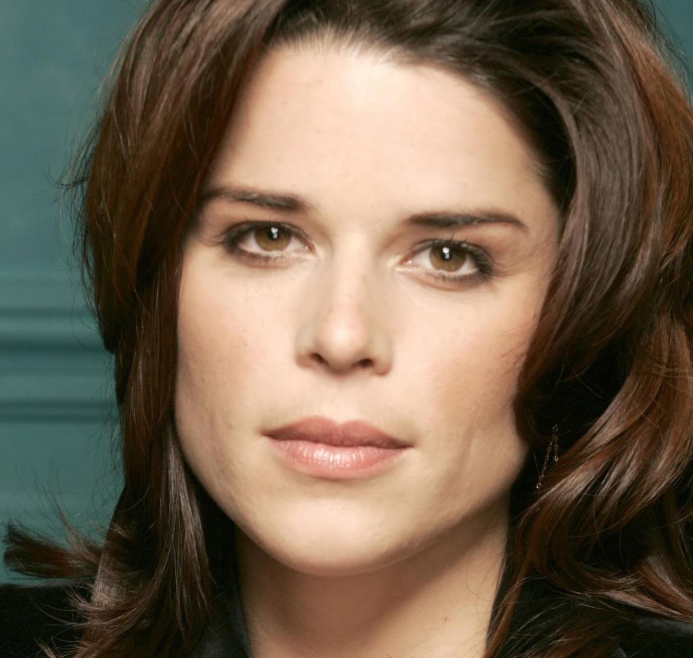 Neve_Campbell_Hollywood_films