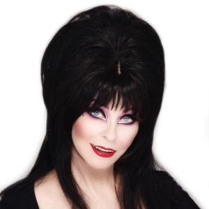 Elvira Headshot - sm