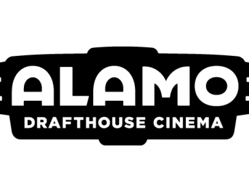 Alamo Drafthouse Named as Official Theatre Sponsor for Texas Frightmare Weekend 2018!