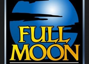 Full Moon Empire