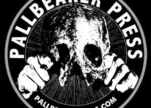 pallbearer press