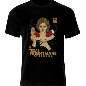 Frightwares - Official TFW Merch