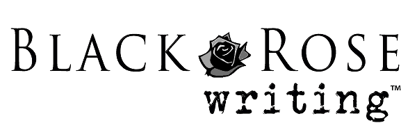 Black Rose Writing